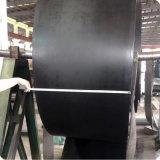 1000mm de classe ou convoyeur à courroie en caoutchouc de Mor avec l'huile résistant
