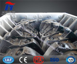 Búsqueda para la trituradora de piedra del carbón de China