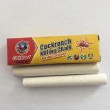 Ant e matar baratas Chalk para Manufacturer/OEM