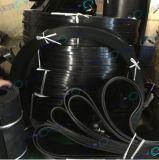EPDM Resist Sf6 Perle en caoutchouc moulé pour équipements électriques Vente directe