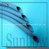 Draht-Verdrahtungs-Schutz-Wärmeshrink-Polyolefin-Rohrleitung