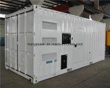 Containerized Generator 500kVA-1250kVA van het Type