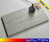 плитки плитки стены 300X600 керамические от поставщика Foshan (WT-SL36012)