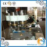 Sprankelende die het Vullen van het Glas van de Drank Machine in China met Ss304 wordt gemaakt