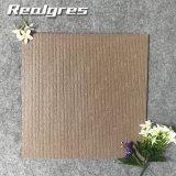 Rutschfeste niedrigster Preis-eingestellte glasig-glänzende Poliermarmorfußboden-Wohnfliesen