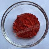 Растворяющий Dyestuff красного цвета 135 (прозрачный красный цвет НАПРИМЕР) для красить протоплазму волокна Terylene