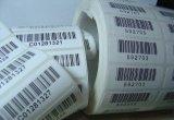 para adhesivo y sellante C5 alifáticos de petróleo Resina Pr-A1100