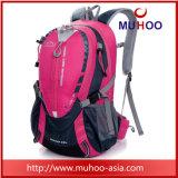 Backpack Mountaineering способа Nylon для напольного (MH-5020)