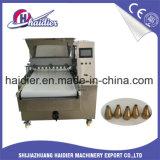 De Machine van de fabricatie van koekjes/de Machine van Koekjes in China wordt gemaakt dat