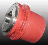 Scatola ingranaggi idraulica di rotazione di corsa con Gft Rexroth