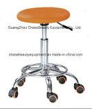 각종 색깔 발판 의자 주인 의자 살롱 의자 판매