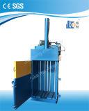 Máquina de embalaje de la película plástica de la prensa Vms20-8060