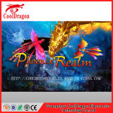 Таблица игры рыб игры короля Видеоего Стрельба 10 дракона играя в азартные игры