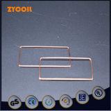 Diverse bobine d'antenne d'IDENTIFICATION RF pour Smart Card