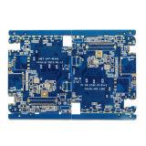 0.2へのアセンブリとの5.0mm Fr4の4つの層PCB