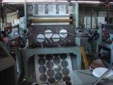 Наружное кольцо подшипника бумаги с высокой скоростью резки и штампов перфорирование машины