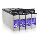 Batteria di telecomunicazione acida al piombo dell'UPS della batteria 100ah del AGM del ciclo profondo