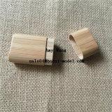 الصين [هيغقوليتي] [كستوم-مد] خشبيّة [أو] أسطوانة قشرة قذيفة [كنك] منحدر نهريّ [بروتوتبينغ]