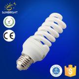 85-105W lámpara CCFL de PBT con Ce RoHS