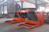 溶接のための低価格の中国製自動溶接のポジシァヨナー