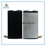 LGレオンH340 H320 H324のための高品質の携帯電話LCD