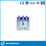 Extractor-Oil automático en el agua Extractor-Petroleum automático de extracción de agua