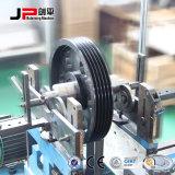Máquina de Balanceamento do Rotor do Motor 2018 com marcação CE e com certificação ISO Melhor Serviço