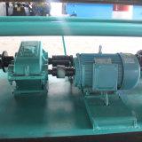 Konkurrenzfähige Metalrollen-Maschine des Preis-W11 12X2500 symmetrische mechanische