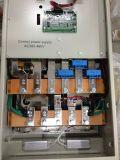 Ausgezeichnete Qualitätsgeschwindigkeit, die Motor-Wechselstrom-Laufwerk auf Verpacken-Maschinerie einstellt