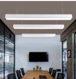 anchura de los 240cm: iluminaciones lineares de la barra de los 35cm LED