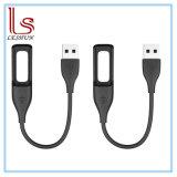 선전용 2PCS Eveshine 보충 USB 충전기
