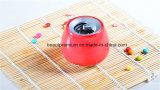 Nuovo altoparlante BPS0110 di Bluetooth della fabbrica di verifica di L'oreal dell'altoparlante di Bluetooth di chiamata di disegno