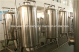 Neue Nesselkoralle-Filter Wkl Serien-Wasserbehandlung