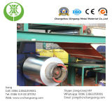 Zink-überzogener Stahl (heißer eingetauchter galvanisierter Stahl)