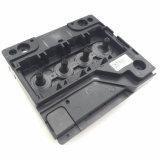 F181010 cabezal de impresión del cabezal de impresión para Epson Me510 / L101 / L201 / L100 / ME32 / C90 / T11 / T13 / T20e / L200 / Me340 / TX100 / Tx101 / TX105 / TX110 / Tx111 / Tx121