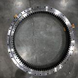 Raio de Giro, anel giratório, Rolamento giratório para Escavadoras Liebherr 914