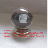 溶接の粉(鋸)の変化Sj101gのEsabの良い変化10.71