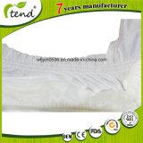 Fabriquant-fournisseur adulte remplaçable de couche-culotte d'OEM