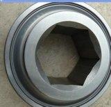 Producto W210ppb7 210ppb20 210PP20 G210kppb2 de la fábrica del rodamiento de la pieza inserta de la maquinaria de granja de la alta precisión