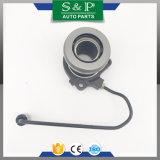 Cuscinetto idraulico della frizione per Alfa Romeo FIAT Opel Vauxhall 55558917