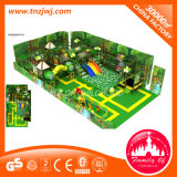 Factory Price Kids Indoor Playground Facility for Fun