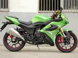 Rzm250f-4b que compete a motocicleta 150cc/200cc/250cc
