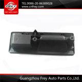 Hintere Tür-Griff 9017600061 für Spritner 901