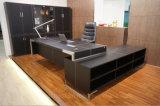Fabrik kundenspezifischer bester Preis-Computer-Tisch (V3)
