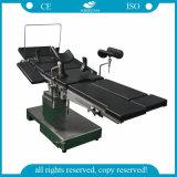 AG Ot010A 병원 전기 조정가능한 정형외과 외과 테이블