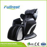 Hot Selling Leisure Massage Chair for Wholesale