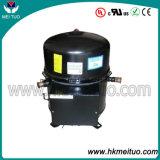 密閉ピストンブリストルの冷凍の圧縮機H2ng244dref