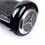 Motorini elettrici di equilibrio di Hoverboard di 6.5 pollici delle rotelle astute della rotella due che vanno alla deriva la bici elettrica d'equilibratura del pattino del motorino di auto della scheda