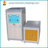 Машина топления индукции частоты средства высокой эффективности для заварки/гасить/вковки
