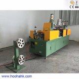 Machine d'emballage de câble et de fil de construction